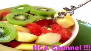 getlinkyoutube.com-10 Frutas Exelentes Para Dieta Diabética