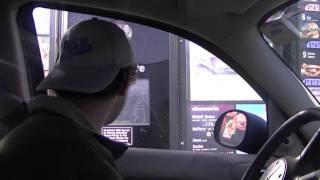 getlinkyoutube.com-Stone Cold wwe Hilarious McDonalds drive-thru funny