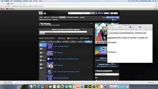 getlinkyoutube.com-[TUTORIAL] Scaricare video da Rai.TV