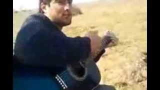 getlinkyoutube.com-красавчик чеченец