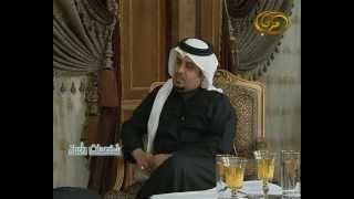 getlinkyoutube.com-الشيخ نغيمش بن فهد بن قروش مع الاعلامي مناحي الحصان