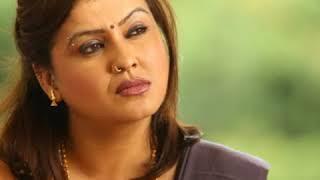 Sona hot Tamil song edit