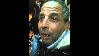 getlinkyoutube.com-fokaha maroc 2016