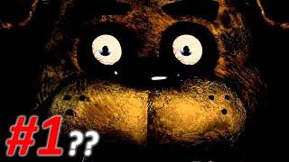getlinkyoutube.com-เพราะทุกครั้งที่มีพี่หมีมา ดั่งฟ้าทะลาย TJOC:R #1