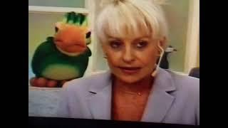 getlinkyoutube.com-Sorvete Frito Luzinete Veiga Mais Você Parte 2