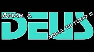 getlinkyoutube.com-DJ WAGNER GALERA DA ROTA 262. ADESIVOS PARA CAMINHAO