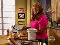 Chicken Fried Pork Chops-Food Network