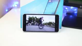 getlinkyoutube.com-Walton Primo NX4 review!