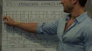 getlinkyoutube.com-Vrei sa-ti modelezi corpul sau sa slabesti? Accepta provocarea 18!