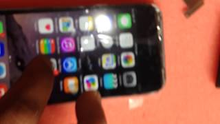 getlinkyoutube.com-Touch ID Not working After Home Button Replacement
