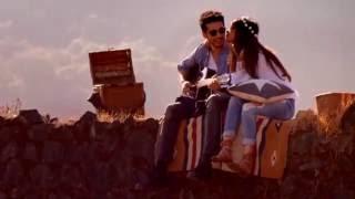 getlinkyoutube.com-hridoy khan new song Ainaa Mohol  Music Video Full HD 2016