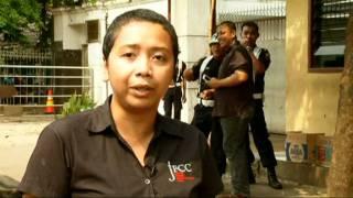 getlinkyoutube.com-Furore over Indonesian's beheading in Saudi