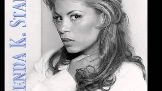 Brenda K  Starr   I Still Belive {Spanish Version}