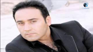 getlinkyoutube.com-Magd El Qasem - Btss'al Leih   مجد القاسم - بتسأل ليه