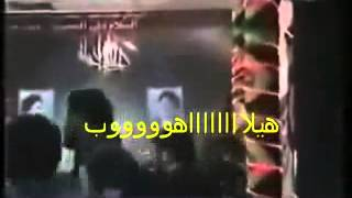 getlinkyoutube.com-شاهد جنون دين الشيعة هههههه😂