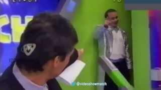 getlinkyoutube.com-El Maestruli en Videomatch