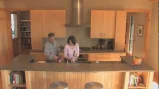 getlinkyoutube.com-2012 HOUSES Awards: Best Retirement Home