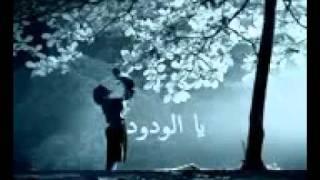 getlinkyoutube.com-انشوده عن الأم .. القلب يمه لك مشى.. محمد العمري
