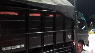 getlinkyoutube.com-truck cepat, cabe-cabean tepat cepat selamat