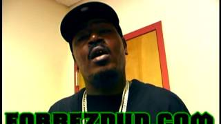 getlinkyoutube.com-Trick Daddy Says His Mother Had 11 Kids By 10 Different Men (ForbezDVD Classic)