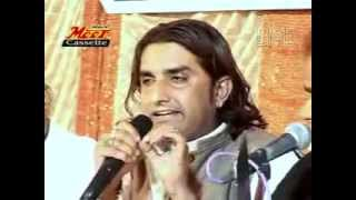 getlinkyoutube.com-Moinuddin Manchala   Prakash Mali Live Bhajan