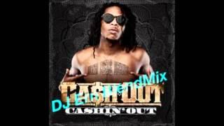 getlinkyoutube.com-Cash Out - Cashin' Out(BASS BOOSTED) HD
