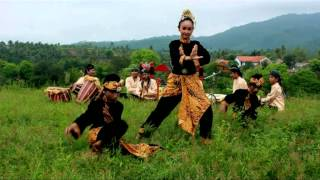 getlinkyoutube.com-Bandrong Ing Cilegon