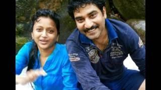 getlinkyoutube.com-Anchor Suma Kanakala Unseen Personal Video - Dont miss it