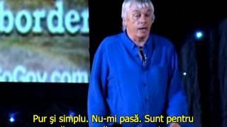 getlinkyoutube.com-David Icke - Guvernul mondial și Globalizarea - dictatura globală