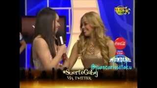 "getlinkyoutube.com-Arely & Gaby ""Momentos inolvidables"""