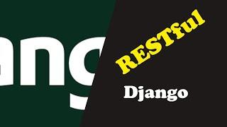 getlinkyoutube.com-how to create a RESTful API with Django in 20 minutes