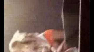 getlinkyoutube.com-Avril Lavigne Cantando Bebada