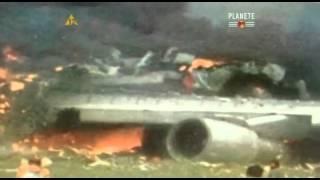 Katastrofa w przestworzach  - Katastrofa na Teneryfie 5/5 PL
