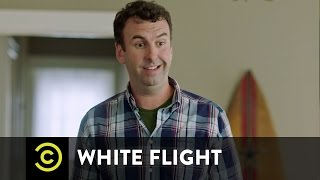 getlinkyoutube.com-White Flight - Town Hall Meeting - Uncensored