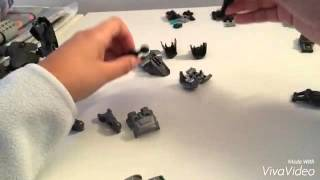 getlinkyoutube.com-How to build Lego Atom from Real Steel