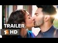 Badrinath Ki Dulhania Official Trailer 1 2017 - Varun Dhawan Movie