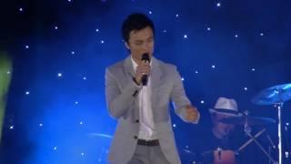 getlinkyoutube.com-Tu luc em di -Huynh phi Tien