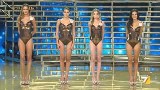 getlinkyoutube.com-Miss Italia - La finalissima 2015 (Puntata 20/09/2015)