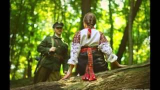 getlinkyoutube.com-Українська смуглянка у виконанні гурту маde in Ukraine
