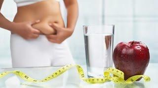 getlinkyoutube.com-رياضة و رشاقة : الجزء الأول :  شد البطن - اسأل مجرب abs exercise