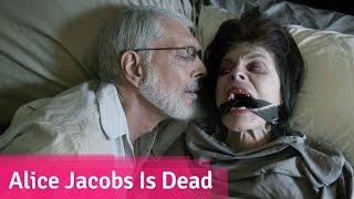 getlinkyoutube.com-Alice Jacobs Is Dead - American Zombie Love Film // Viddsee.com