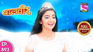 Baal Veer   Full Episode  893   09th  March, 2018