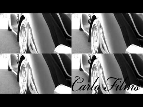 Carlo Films presents Pico's 1935 Ford Resoration