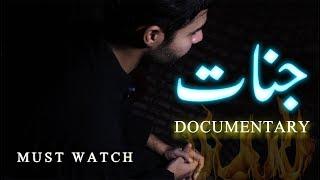 Jinnat - Documentary  - Mehrban Ali - 2017 width=
