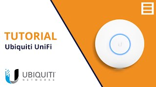 getlinkyoutube.com-Ubiquiti UniFi Tutorial