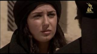 getlinkyoutube.com-مسلسل عنترة بن شداد ـ الحلقة 30 الثلاثون كاملة HD   Antarah Ibn Shaddad