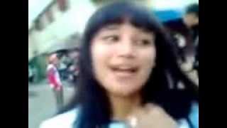 getlinkyoutube.com-Choha Bnat Lycée +18
