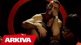 Stresi - E boj temen (Official Video HD)