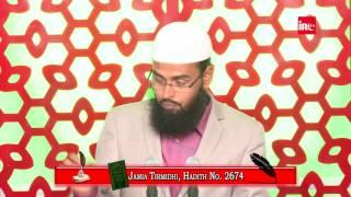 getlinkyoutube.com-Insan Se Uske Maal Daulat Aur Uski Position Ke Bare Me Bhi Sawal Hoga By Adv. Faiz Syed