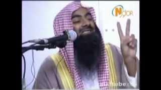 getlinkyoutube.com-Maulana Tariq Jameel ki Gumrahiya 2-8 Sheikh Tauseef Ur Rehman